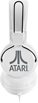 Gear4 - Atari On-Ear Headphones