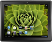 Insignia - Flex Tablet with 8GB Memory - Black