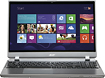 "Acer - Ultrabook 15.6"" Laptop - 6GB Memory - 500GB Hard Drive + 20GB Solid State Drive - Silver"
