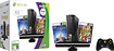 Microsoft - Xbox 360 4GB Kinect Bundle