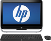 "HP - Pavilion 23"" All-In-One Computer - 6GB Memory - 1TB Hard Drive"