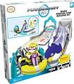 K'NEX - Mario Kart Wii Wario's Penguin Jump Building Set