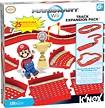 K'NEX - Mario Kart Wii Track Pack