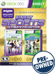 Kinect Sports: Ultimate Collection - PRE-OWNED - Xbox 360