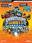 Skylanders Giants (Game Guide) - Xbox 360, PlayStation 3, Windows, Nintendo Wii