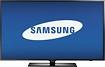 "Samsung - 55"" Class (54-5/8"" Diag.) - LED - 1080p - 120Hz - HDTV"