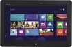 Asus - VivoTab RT Tablet with 32GB Memory - Amethyst Gray