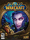 Order World of Warcraft, Order World of Warcraft CD Key