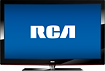 RCA - Refurbished 26