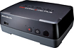 AVerMedia - HD EzRecorder Plus Video Recorder