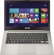 13.3-inch Intel Core i5 Dual Core Laptop