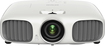Epson - PowerLite Home Cinema 3020 3D 3LCD Projector