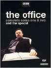 Office Collection [4 Discs] - DVD :  discs office dvd collection