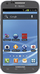 Samsung - Galaxy S II 4G Mobile Phone - Gray (T-Mobile)