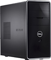 Dell - Inspiron Desktop - 6GB Memory - 1TB Hard Drive