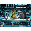 Aliens: Colonial Marines - Collector's Edition - Xbox 360