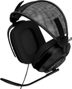 gioteck - EX-05 High-Definition Headset