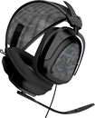 gioteck - EX-05 Military Style High-Definition Stereo Headset for Xbox 360