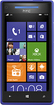 HTC - Windows Phone 8X 4G with 8GB Mobile Phone (AT&T)