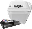 DISH Network - Tailgater Portable HDTV System from Best Buy