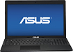 "Asus - X-Series 15.6"" Laptop - 4GB Memory - 500GB Hard Drive - Black"