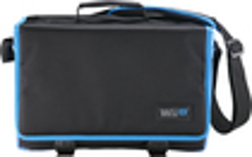 Rocketfish - Wii U Official Transport Bag