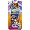 Skylanders: Giants Series 2 Character Pack (Double Trouble) - Xbox 360, PlayStation 3, Nintendo Wii, Nintendo 3DS
