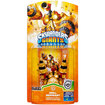 Skylanders: Giants Series 2 Character Pack (Drill Sergeant) - Xbox 360, PlayStation 3, Nintendo Wii, Nintendo 3DS