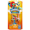 Skylanders: Giants Character Pack (Sprocket) - Xbox 360, PlayStation 3, Nintendo Wii, Nintendo 3DS