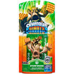 Skylanders: Giants Series 2 Character Pack (Stump Smash) - Xbox 360, PlayStation 3, Nintendo Wii, Nintendo 3DS