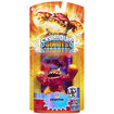 Skylanders: Giants LightCore Character Pack (Eruptor) - Xbox 360, PlayStation 3, Nintendo Wii, Nintendo 3DS