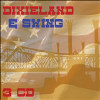 Dixieland & Swing [Box] - Various - CD