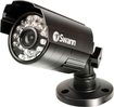 Swann - PRO-530 Indoor/Outdoor Security Camera