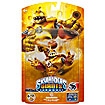 Skylanders: Giants Character Pack (Bouncer) - Xbox 360, PlayStation 3, Nintendo Wii, Nintendo 3DS