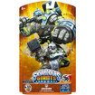 Skylanders: Giants Character Pack (Crusher) - Xbox 360, PlayStation 3, Nintendo Wii, Nintendo 3DS