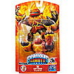 Skylanders: Giants Character Pack (Hot Head) - Xbox 360, PlayStation 3, Nintendo Wii, Nintendo 3DS