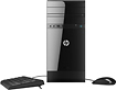 HP - Desktop - 2GB Memory - 500GB Hard Drive