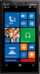 Nokia - Lumia 920 4G Mobile Phone - Black (AT&amp;T)