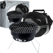 Chef Buddy - Portable Grill and Cooler Combo Set