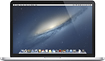 "Apple - MacBook Pro with Retina Display - 13.3"" Display - 8GB Memory - 256GB Flash Storage"