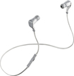 Plantronics - BackBeat Go Wireless Stereo Bluetooth Earbuds