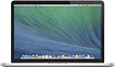 "Apple - MacBook Pro with Retina Display - 13.3"" Display - 8GB Memory - 128GB Flash Storage"