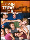 One Tree Hill: The Complete First Season [6 Discs] - Subtitle - DVD