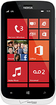 Nokia - Lumia 822 4G Mobile Phone - White (Verizon Wireless)