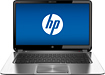 HP - ENVY Ultrabook 14