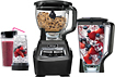 Ninja - Mega Kitchen System 72-Oz Blender