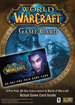 World of Warcraft Game Card - Mac/Windows
