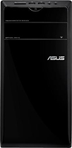 Asus - Desktop - 8GB Memory - 1TB Hard Drive