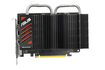 Asus - AMD Radeon HD 7750 1GB GDDR5 PCI Express 3.0 Graphics Card