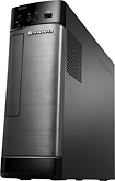 Lenovo - Desktop - 4GB Memory - 1TB Hard Drive